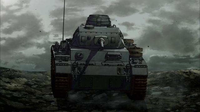File:PanzerIII.png