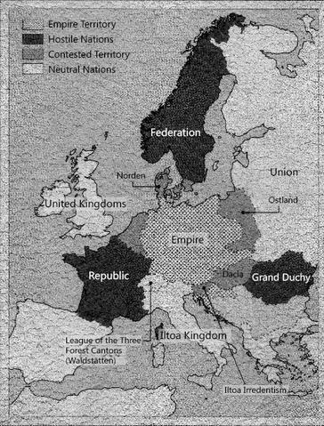 File:Vol1 Ch5 Map Illustration.png