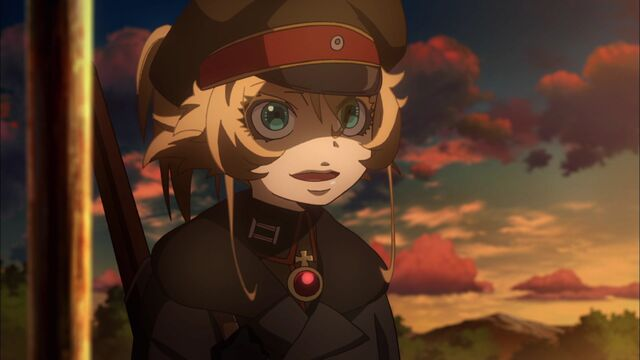 File:HorribleSubs-Youjo-Senki-03-1080p.mkv0060.jpg