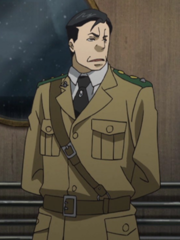 File:Issac Drake stand.png