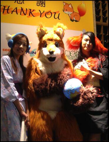 檔案:Firefox 01.jpg