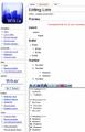 於2006年9月9日 (六) 13:17的縮圖版本