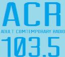 ACR 103.5