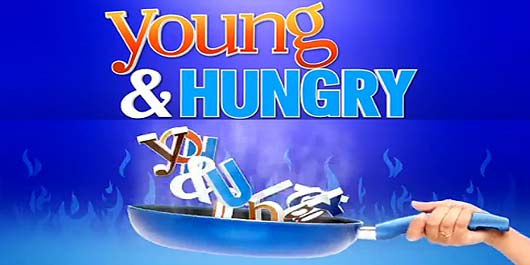 File:YoungHungry.jpg