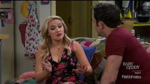 Young & Hungry S05E04 - Young & Josh's Dad (April 3, 2017)