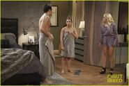 Young-hungry-summer-finale-preview-13