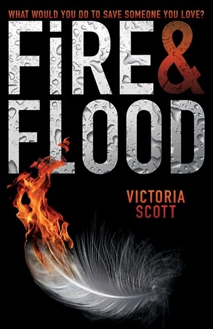 File:Fire & Flood.jpg