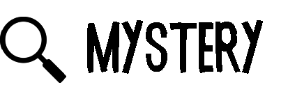 File:Young Adult Books Wiki - Mystery.png