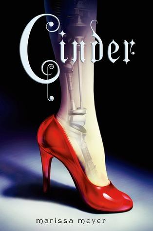 File:Cinder by Marissa Meyer.jpg