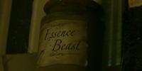 Essence of Beast
