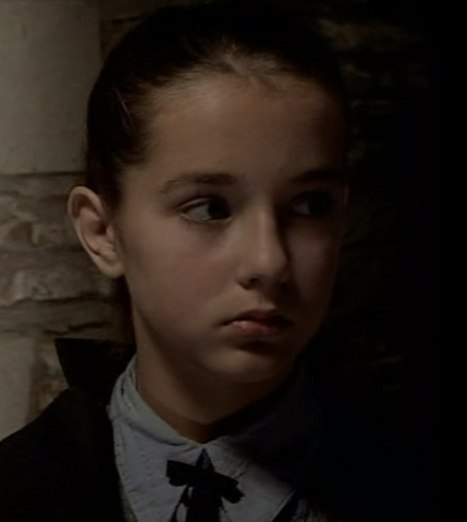 File:Olga Dracula.png
