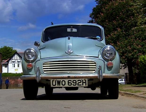 File:Blue Car.png
