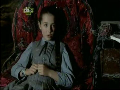 File:Olga Dracula.jpg