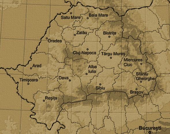 File:Transylvania.jpg