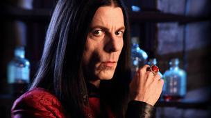 File:Young Dracula 7.jpg