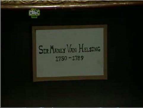 File:Manly Van Helsing.jpg