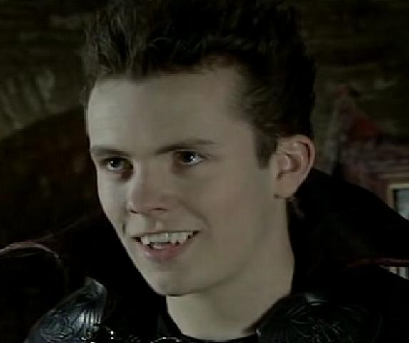 File:Boris Dracula.png