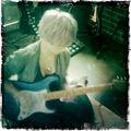 Thumbnail for version as of 13:46, November 5, 2011