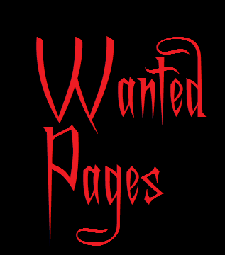 File:Wanted Pages.png
