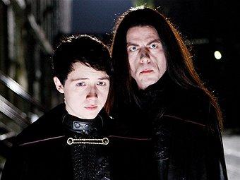 File:Dracula and Vlad 2.jpg