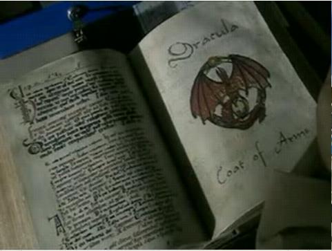 File:Dracula Coat of Arms.jpg