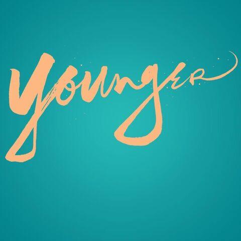File:Younger Logo 2.jpg