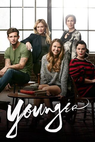 File:Younger tv show.jpeg