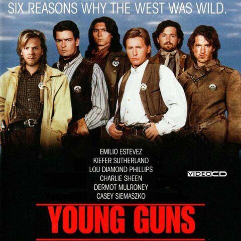File:Young-guns.jpg
