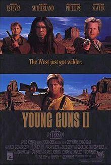 File:Young Guns II pic.jpg