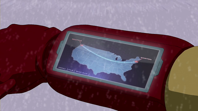File:Wally's route.png