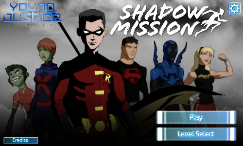 File:Shadow Mission.png