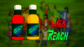 Thumbnail for version as of 20:08, February 2, 2013