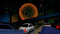 Thumbnail for version as of 20:16, January 16, 2012
