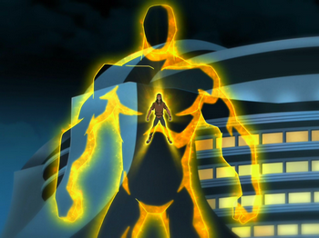 File:Tye's astral form.png