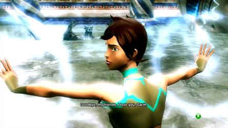 File:Aquagirl's sacifice.png
