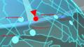 Gotham Map.png