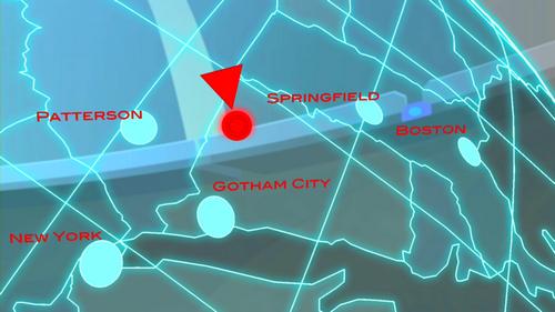 File:Gotham Map.png