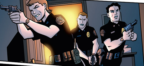 File:Arlington County Police Department.png