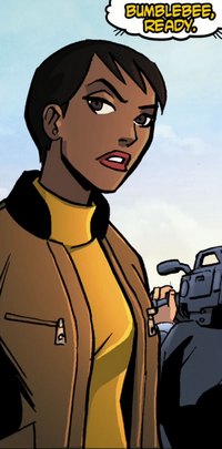 File:Bumblebee ready.png