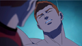 Roy Harper is found.png