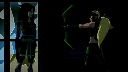 File:Artemis confronts an acquaintance.png