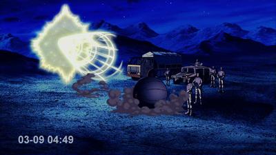 File:The Sphere's origin.png