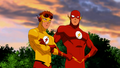 Barry and Wally.png