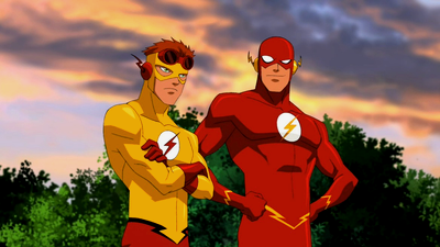 File:Barry and Wally.png