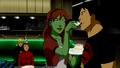 Artemis tells Wally.png