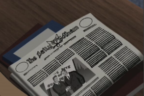 File:The Daily Gotham.png