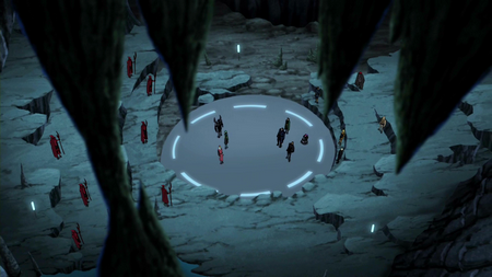 File:The summit begins.png