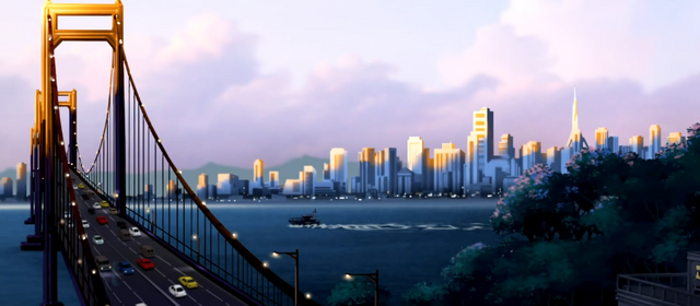 File:Star City.png