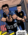 Gotham City Police Department.png