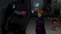 Miss Martian lets Cheshire escape.png